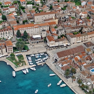 Hvar & the Islands Private Tour